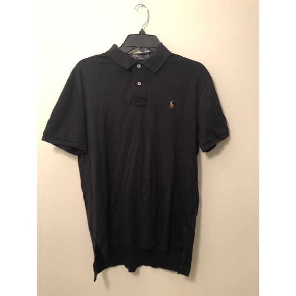 Polo by Ralph Lauren Other - Polo Ralph Lauren Prima Soft Touch Polo